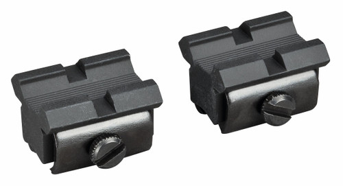Weaver T-22 Base Pair Converter #48459