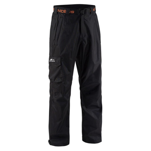 Grundens Gage Weather Watch Pants BLACK XL WWT B XL #WWT B XL