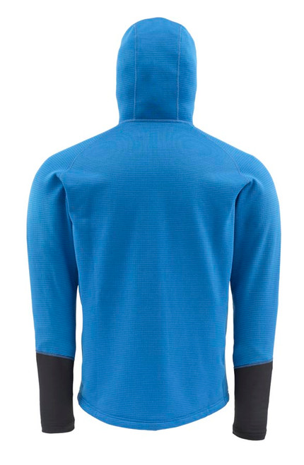 Simms Axis Thermalpro Base Layer Hoody