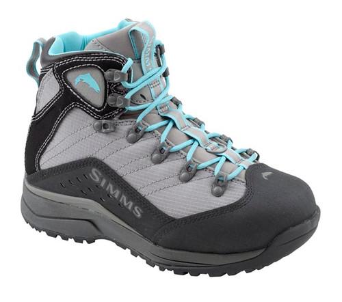 Simms Women's Vapor Wading Boots