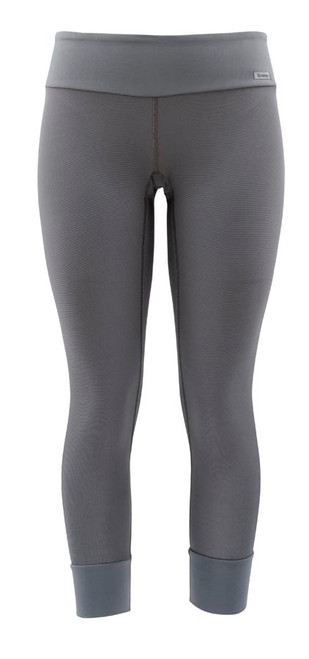 Simms Women's Waderwick Core Base Layer Bottoms