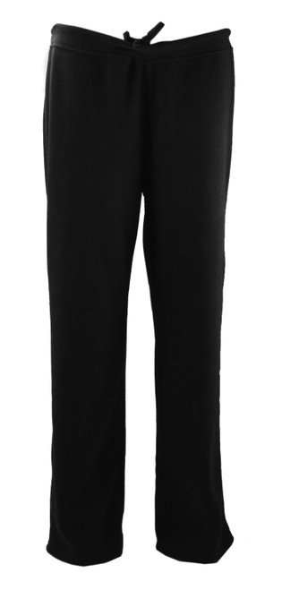 Stillwater Supply Women's Comfort Fit Fleece Pants
