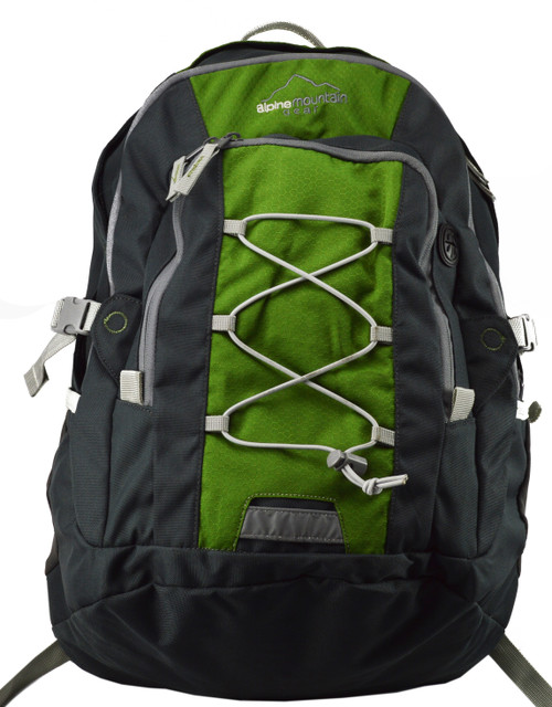 Caddis Sports Alpine Backpack