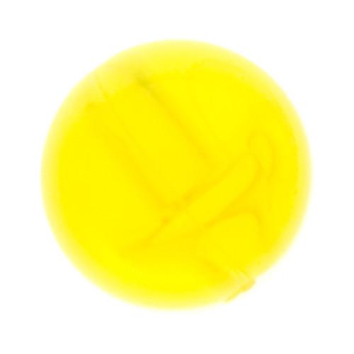 Yakima Bait Round Beads Chartreuse 8mm #5498-CHR