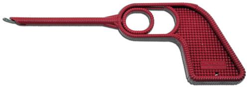 Gibbs ZAK Flip Gun Hook Remover #Z-001