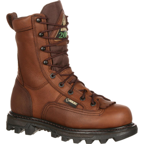 Rocky BearClaw 3D Insulated Gore-Tex Outdoor Boots