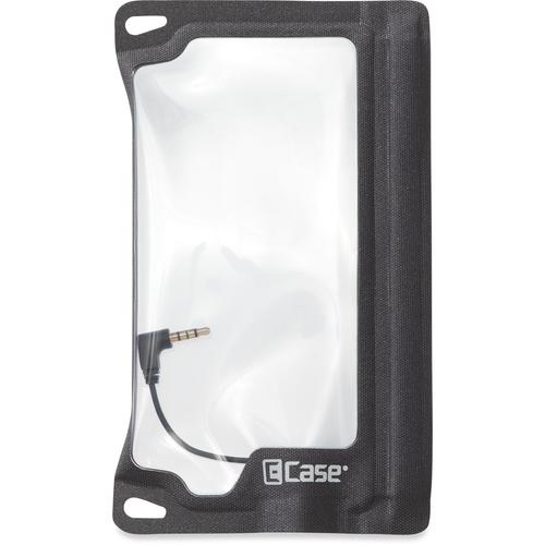 ECase eSeries 9 Smartphone Protective Case & Jack #02439