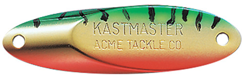 Acme Tackle Kastmaster Spoon  SW10 MPR #SW10MPR