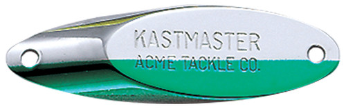 Acme Tackle Kastmaster Spoon  SW105CHNG #SW105CHNG