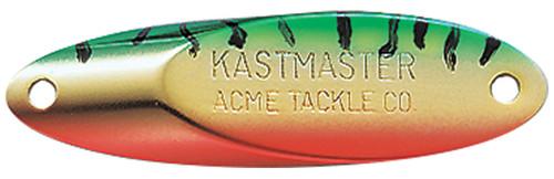 Acme Tackle Kastmaster Spoon  SW105 MPR #SW105MPR