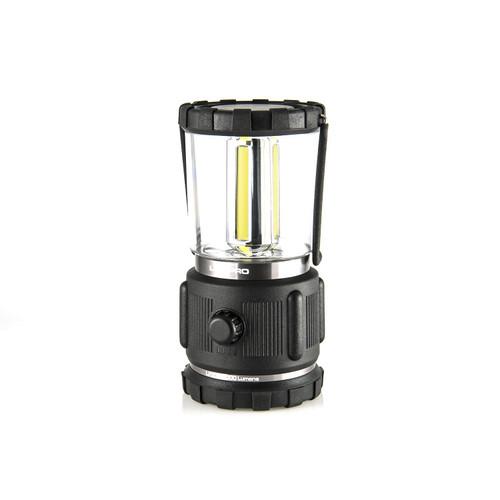 LuxPro BroadBeam 1000 Lumen Lantern #LP371