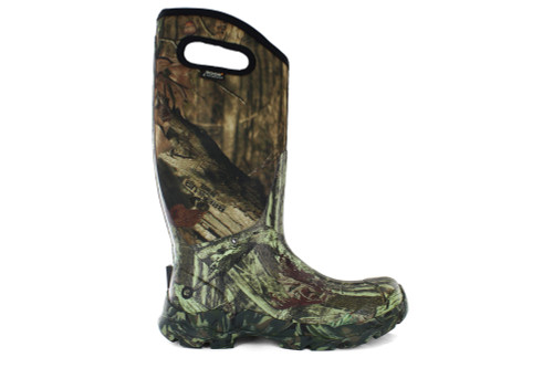 BOGS Men's Ranger Hunting Boots