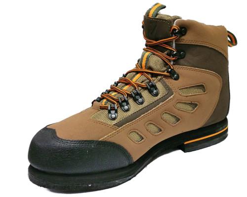 Frogg Toggs Anura Felt Wading Boots