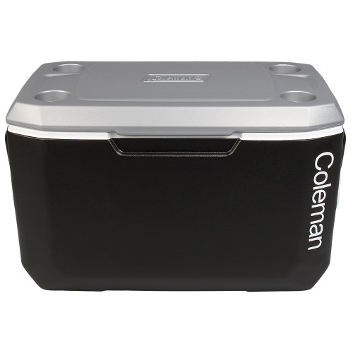 Coleman 70 Quart Xtreme 5 Coolers