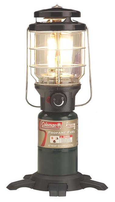 Coleman Northstar 2 Propane Lantern #2000012538