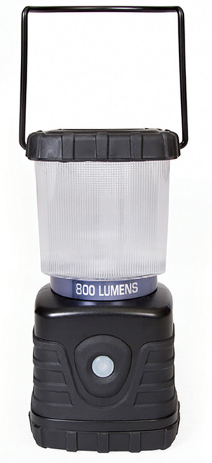 Stansport 800 Lumen High Powered Lantern w/SMD Bulb #105-800