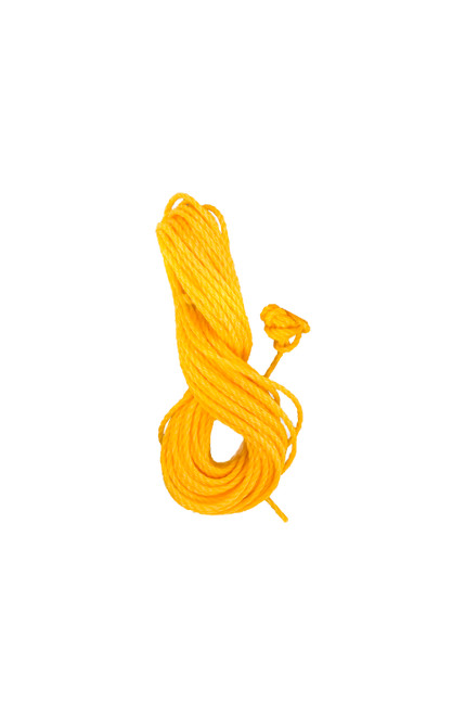 Willapa Twisted Poly Rope #00152