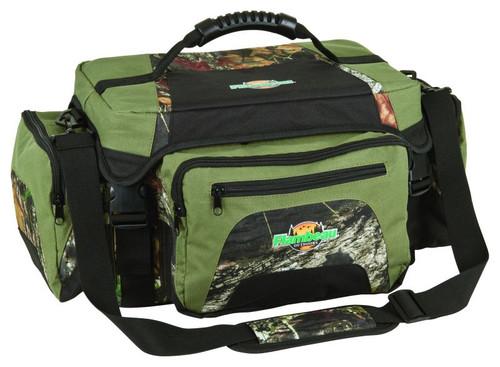Flambeau Camo Tackle Bags