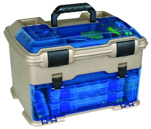 Flambeau T5 Pro Multiloader Tackle Box #T5P