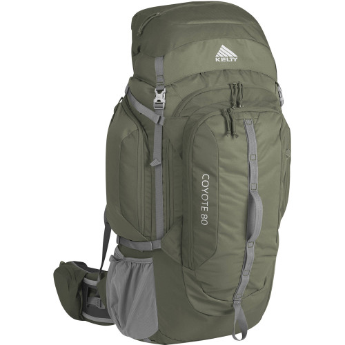 Kelty Coyote 80 Backpacks