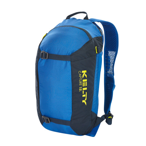 Kelty Capture Backpacks