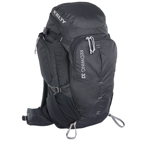 Kelty Redwing 32 Backpacks