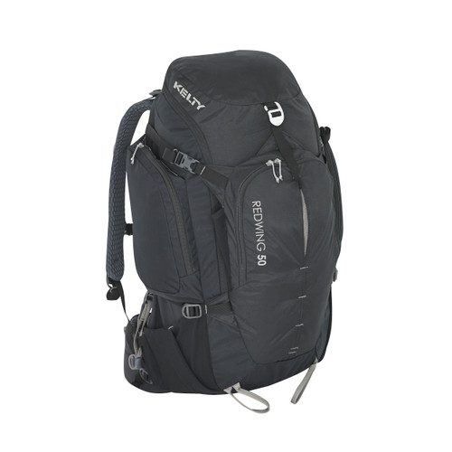 Kelty Redwing 50 Backpacks