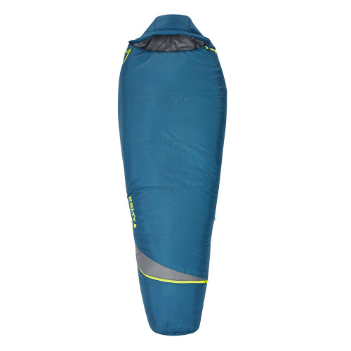 Kelty Tuck 20 Degree Mummy Sleeping Bag #35411720RR