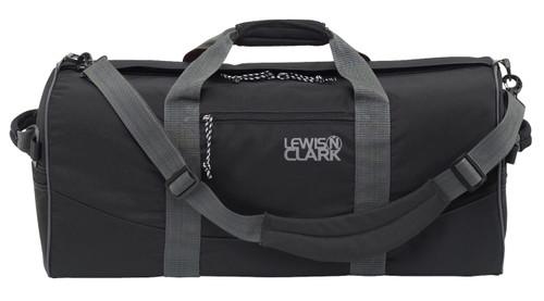 Lewis N. Clark Duffel Bags