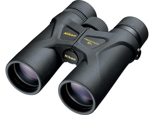 Nikon ProStaff 3S 10X42 Binoculars #16031