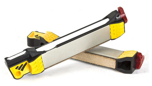 Work Sharp Guided Field Sharpener #WSGFS221