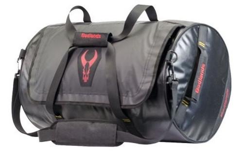 Badlands Short Haul Duffel Bag #BLHDB45