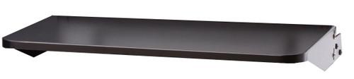 Traeger Folding Front Shelf - 22 Series #BAC362