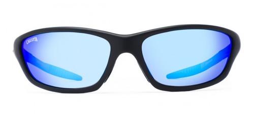 Calcutta Tellico Sunglasses TL1BM #2405-0032