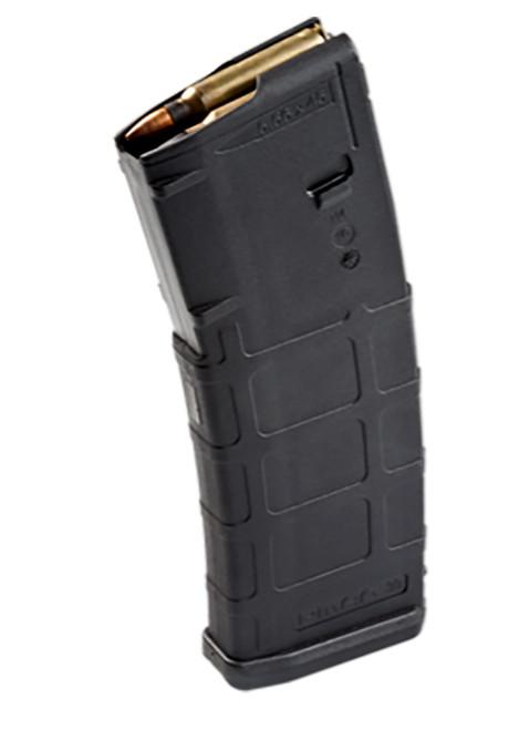 MAGPUL PMAG 30 Round AR/M4 GEN M2 MOE 5.56X45mm NATO Magazine #MAG571-BLK