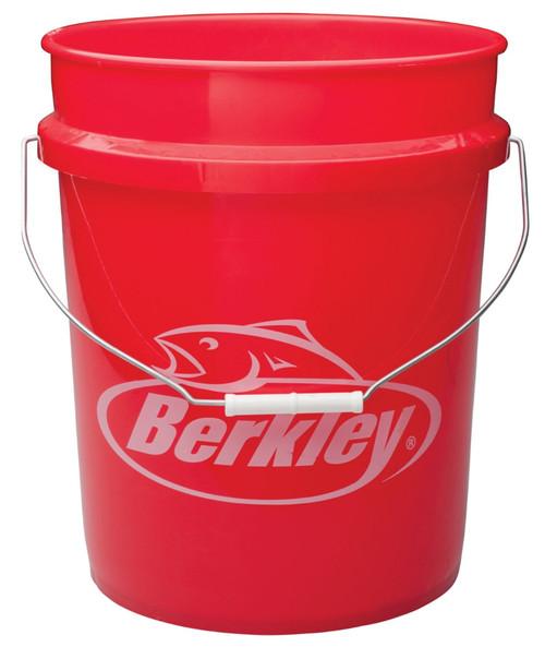 Berkley 5-Gallon Bucket #BA5GFBP