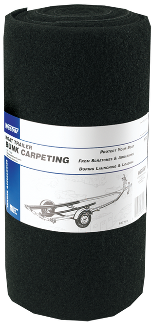 FULTON Bunk Replacement Carpeting #CR8012