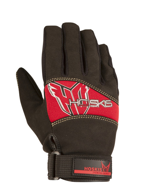 HO Sports Pro Grip Lightweight Gloves M #66207004