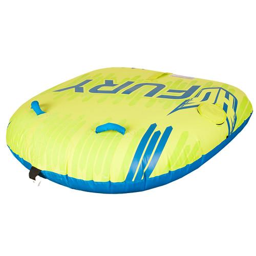 Ho Sports Fury Softshell 1 Rider Water Tube #66709000