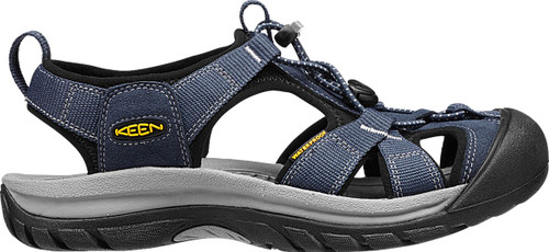 KEEN Women's Venice H2 Closed Toe Sandals