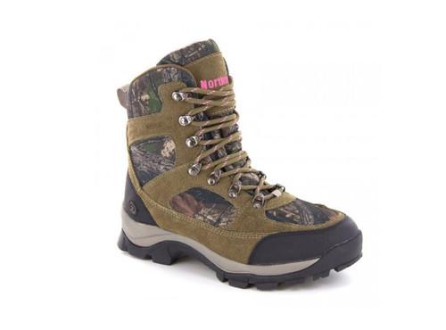 Northside Abilene 400 Women's Hunting Boots