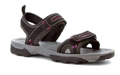 Northside Akira ll Women's Open Toe Sandals