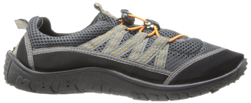 Northside Brille II Men's Neoprene Water Shoes