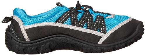Northside Brille ll Women's Neoprene Water Shoes GRY 10 #412203W-044-10