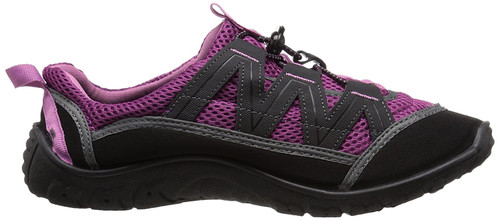 Northside Brille II Women's Neoprene Water Shoes