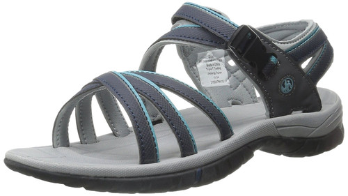 Northside Kiva Open Toe Women's Sandals