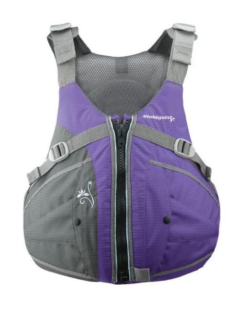 Stohlquist FLO Women's Life Vest