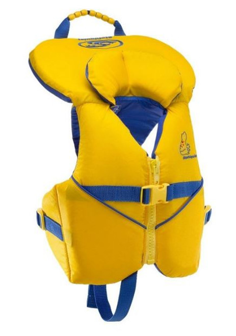 Stohlquist Nemo Infant & Toddler Life Vests