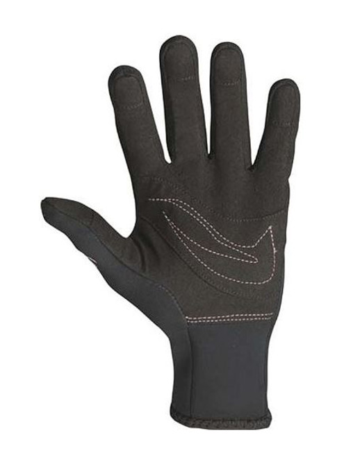Stohlquist KAI 2mm High Stretch Neoprene Gloves
