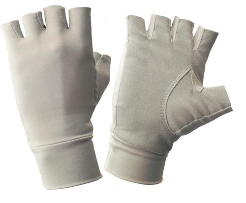 Stohlquist Fingerless Sun Gloves